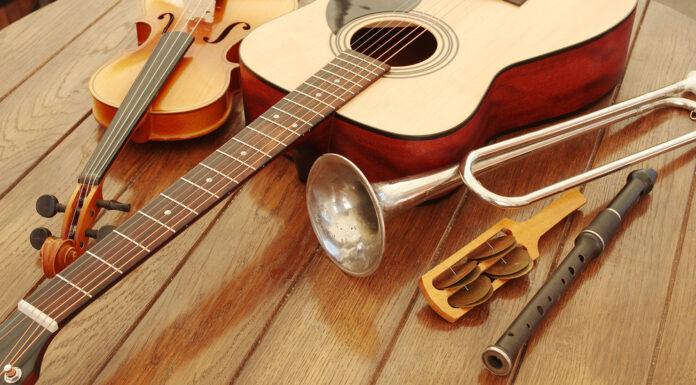 PagSeguro te ajuda a vender musica