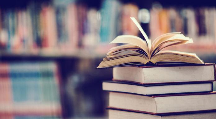 Livros indispensáveis