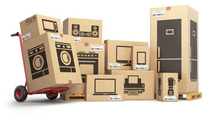 e-commerce e seus erros